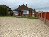2 bedroom Detached house for sale in Drift Road, Clanfield...