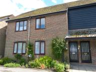 2 bed Retirement Property for sale in Swallow Court, Clanfield...