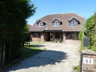 6 bed Detached house for sale in South Lane, Clanfield...