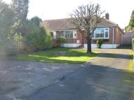 2 bedroom semi detached property for sale in New Road, Clanfield...