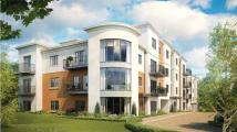 Binfield new Apartment for sale
