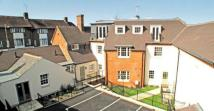 new Flat for sale in Cross Street, Basingstoke