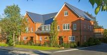 4 bed new home for sale in Boyn Hill Avenue...