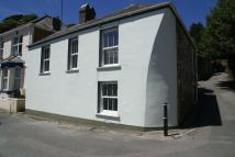 3 bedroom Cottage in Cobbs Well, Fowey, PL23