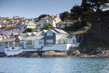 Detached home for sale in WEST STREET, POLRUAN