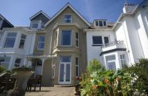 6 bedroom Town House for sale in St. Fimbarrus Road...