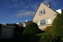 3 bed Detached home in Vicarage Meadow, Fowey...
