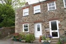 Cottage for sale in The Moors, Lostwithiel...