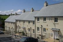 2 bedroom Flat in Longmeadow Views, Fowey...