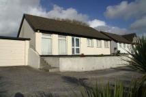 Detached Bungalow in Polmear Parc, Par, PL24