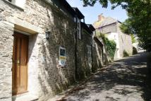 Character Property for sale in Rose Hill, Fowey...