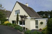 4 bed Detached home for sale in 51 Vicarage Meadow...
