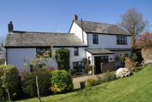 Lanteglos Detached house for sale