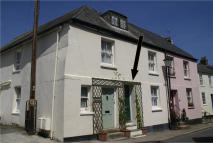 3 bedroom Cottage in Station Road, Fowey...