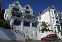 Apartment for sale in Tower Park, Fowey, PL23