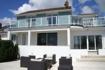 Detached property for sale in Hanson Drive, Fowey, PL23