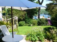8 bed Detached property for sale in Saffron Close, Fowey...
