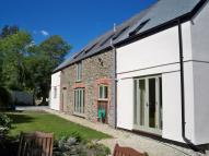 Barn Conversion in Hope Barn, Fowey, PL23