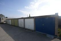 property for sale in Armoury Garages, Rawlings Lane, Fowey, PL23