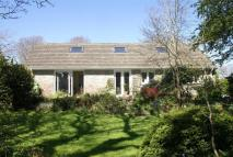 Lankelly Lane Detached Bungalow for sale