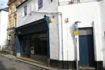 property for sale in Fore Street, Fowey, Cornwall