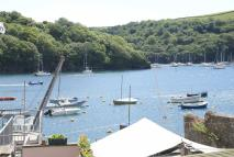 3 bed Cottage in North Street, Fowey