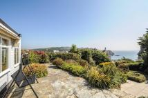 3 bedroom Detached property for sale in Gallants Drive, Fowey