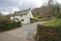 4 bed Detached house for sale in Tanhouse Road...