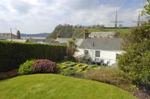 Quay Road Cottage for sale