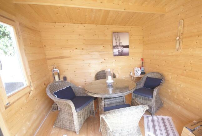 inside cabin cropped