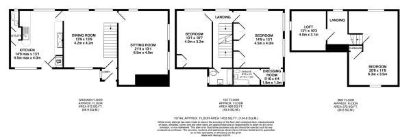 House floorplan landscape.jpg