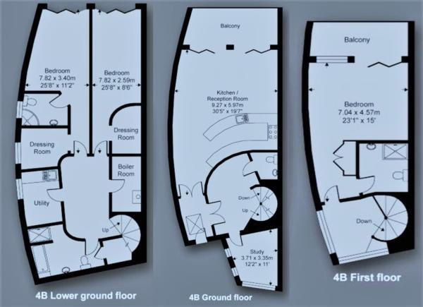 Floorplan whole.jpg