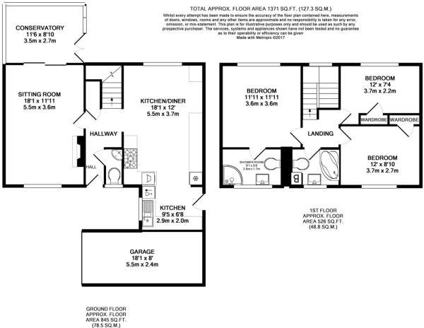 landscape floor plan.jpg