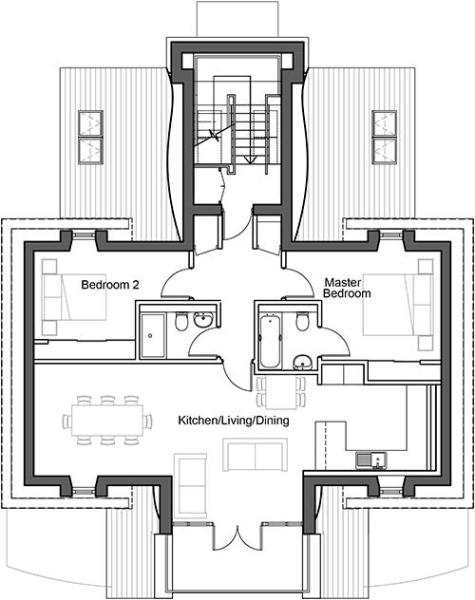 Apartment 13 OSMH floor plan.jpg