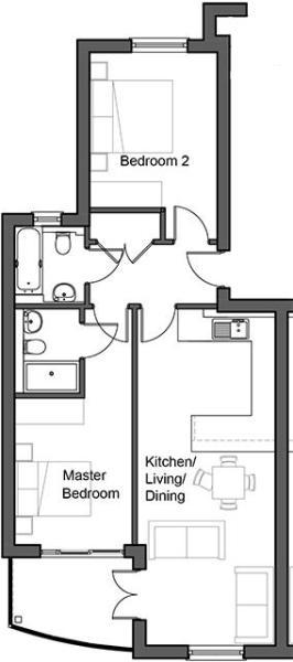 Apartment 9 & 11 OSMH floor plan.jpg