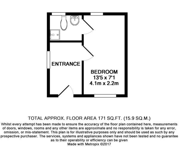 Annexe floorplan.jpg