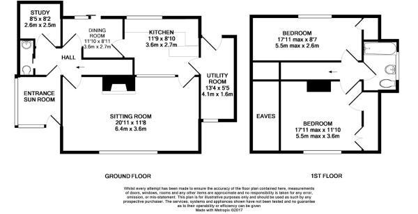 Landscape floorplan V3.jpg
