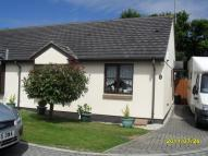 2 bed Bungalow to rent in ST AUSTELL