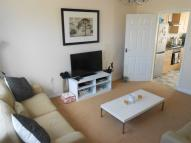 property in ST AUSTELL