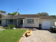 Detached Bungalow in Trelispen Park...