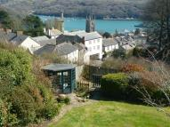 3 bedroom property to rent in FOWEY