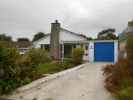 3 bed Detached Bungalow to rent in GORRAN HAVEN