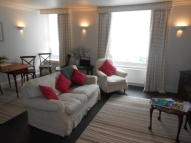 2 bed Apartment to rent in FOWEY