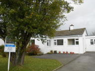 2 bedroom Bungalow to rent in CARLYON BAY