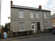 2 bed property in ST AUSTELL