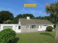 Detached Bungalow in SEA ROAD, CARLYON BAY