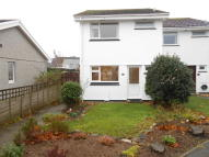 3 bedroom house to rent in TYWARDREATH