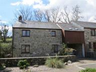 property for sale in Barkhouse Lane, Charlestown