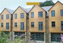 new property for sale in Foundry Parc, Charlestown