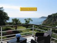 Duporth Bay Detached property for sale